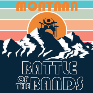 Montana Battle of the Bands